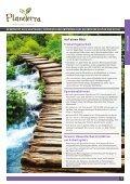 THAILAnd - STA Travel - Seite 5