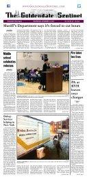 November 14, 2012 - Goldendale Sentinel