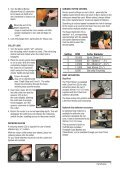Dual Mode Precision Plunge Router - Highland Woodworking - Page 7