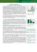 2013 metų darbo rinkos prognozė - Lietuvos darbo birža - Page 3