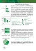 2013 metų darbo rinkos prognozė - Lietuvos darbo birža - Page 4