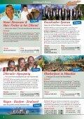 Inclusief - Gelderesch Reizen - Page 2