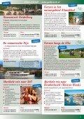 Inclusief - Gelderesch Reizen - Page 3