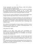 Kreistag von Landshut ... - Freie Wähler Landkreis Landshut - Page 2