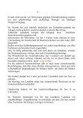 Kreistag von Landshut ... - Freie Wähler Landkreis Landshut - Page 3