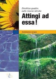 Brochure DEPE_IT
