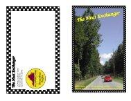 HE0904.pub (Read-Only) - Shenandoah Region Porsche Club of ...