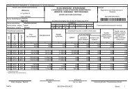 Sprawozdanie RB 28s - Giżycko