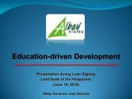 to view and download the presentation