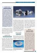 Fabrication additive : - Micronora - Page 7