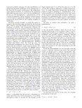 A generalization of the van-der-Pol oscillator und... - ResearchGate - Page 2