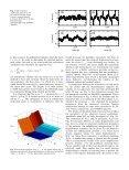 A generalization of the van-der-Pol oscillator und... - ResearchGate - Page 3