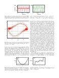 A generalization of the van-der-Pol oscillator und... - ResearchGate - Page 4