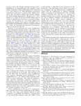 A generalization of the van-der-Pol oscillator und... - ResearchGate - Page 5