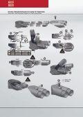 Serie 615 Stecker / Kupplung 12-polig, für ... - AP Technology - Page 7