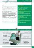 Verteidigen zu Zweit - DFB - Seite 3