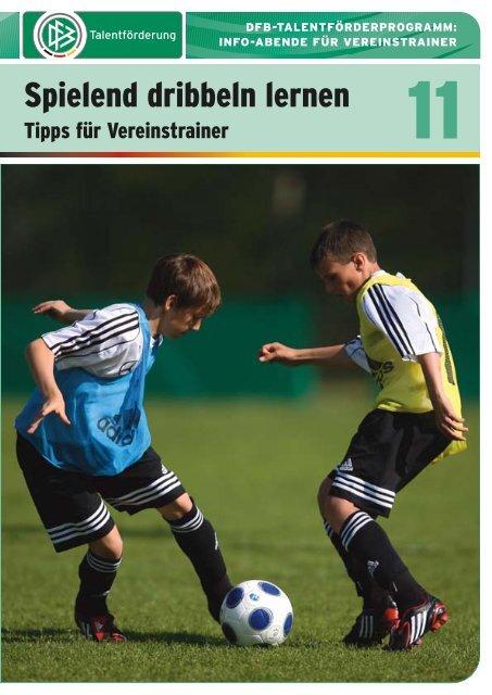 9 - REGIOfussball.ch