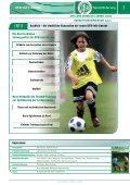 9 - REGIOfussball.ch - Seite 3