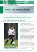 9 - REGIOfussball.ch - Seite 4