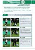 9 - REGIOfussball.ch - Seite 5