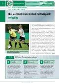 9 - REGIOfussball.ch - Seite 6