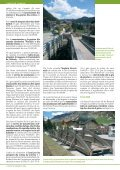 Plata de Comun de Corvara 02/2008 - Pentagon - Page 3