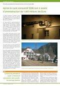 Plata de Comun de Corvara 02/2008 - Pentagon - Page 5