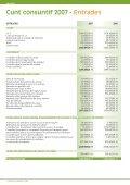 Plata de Comun de Corvara 02/2008 - Pentagon - Page 6