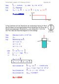 Induktion bei Änderung von B und A Induktion bei Änderung von B ... - Page 3