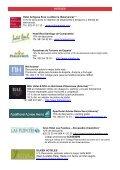 DESCUENTOS Y PROMOCIONES JULIO 2014 - Page 2