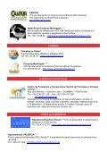 DESCUENTOS Y PROMOCIONES JULIO 2014 - Page 3