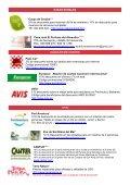 DESCUENTOS Y PROMOCIONES JULIO 2014 - Page 4