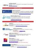 DESCUENTOS Y PROMOCIONES JULIO 2014 - Page 5