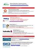 DESCUENTOS Y PROMOCIONES JULIO 2014 - Page 6