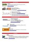 DESCUENTOS Y PROMOCIONES JULIO 2014 - Page 7