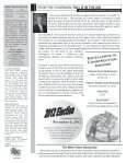 September 2012 Newsletter - ABC - Page 3