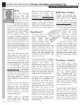 September 2012 Newsletter - ABC - Page 4