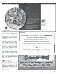 September 2012 Newsletter - ABC - Page 5