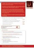 Directe verkoop/conversie - Verkeerskunde - Page 2