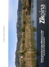 zikoina 178. azaroa noviembre 2012 - Urduñako Udala