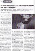 Laktation - SchreiBabyAmbulanz - Seite 2