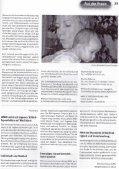 Laktation - SchreiBabyAmbulanz - Seite 3