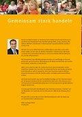 Studie - Sozialwirtschaft in Niedersachsen - Lag-fw-nds.de - Seite 2