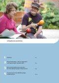 Studie - Sozialwirtschaft in Niedersachsen - Lag-fw-nds.de - Seite 3