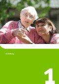 Studie - Sozialwirtschaft in Niedersachsen - Lag-fw-nds.de - Seite 4