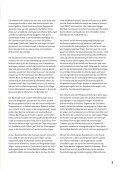 Studie - Sozialwirtschaft in Niedersachsen - Lag-fw-nds.de - Seite 5