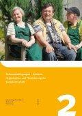 Studie - Sozialwirtschaft in Niedersachsen - Lag-fw-nds.de - Seite 7