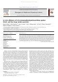 Bioorganic & Medicinal Chemistry Letters - miguelprudencio.com - Page 2