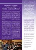 CEO Speaks - Leadership and Employee Morale - binus university - Page 2