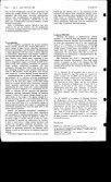 VOL. 7 i NO. 2 — LES NOUVELLES - Licensing Executives Society ... - Page 3